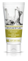 FRONTLINE Paw protection balm, 100ml